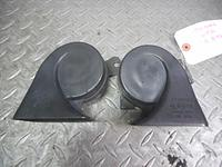 Horn Assy, Low Pitched, TOYOTA, 86510 50150, 86520 50150