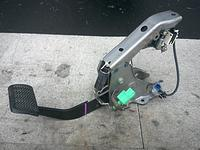 Support Assy, Brake Pedal, TOYOTA, 47110 58030