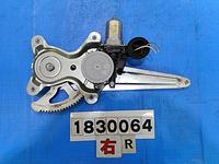 Toyota 69803-52090 Window Regulator