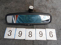 Mirror Assy, Inner Rear View, TOYOTA, 87810 0WC10