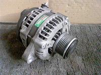 Alternator Assy, TOYOTA, 27060 30210