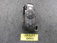 Control Assy, Air Conditioner, TOYOTA, 55900 52790