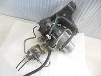 Compressor, Height Control, No.1, TOYOTA, 48914 30060