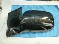 Mirror Assy, Outer Rear View, Lh, TOYOTA, 87940 48190 C0