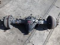 Carrier Assy, Differential, Rear, TOYOTA, 41110 37100