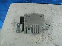 Computer Assy, Power Steering, TOYOTA, 89650 47250