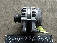 Alternator Assy, TOYOTA, 27060 31350
