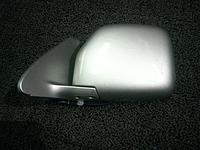Genuine Toyota 87810-12240-B0 Rear View Mirror Assembly