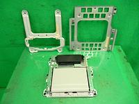 Display Assy, Television, TOYOTA, 86680 50100 B0