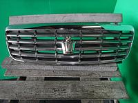 Grille, Radiator, TOYOTA, 53100 30270, 53111 30A60