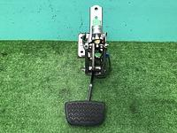 Support Assy, Brake Pedal, TOYOTA, 47110 30450
