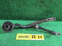 Arm Sub-Assy, Front Suspension, Lower No.2 Rh, TOYOTA, 48660 30211