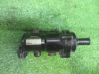 Pump Assy, Water(For Heater), TOYOTA, 87200 47030