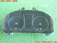 Meter Assy, Combination, TOYOTA, 83800 3A510