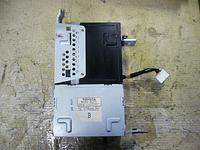 Amplifier Assy, Stereo Component, TOYOTA, 86280 30270