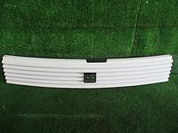 Grille, Radiator, TOYOTA, 53111 52070 A1