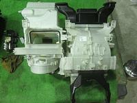 Radiator Assy, Air Conditioner, TOYOTA, 87050 52131
