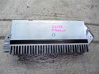 Amplifier Assy, Stereo Component, TOYOTA, 86280 53110