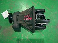 Carrier Assy, Differential, Rear, TOYOTA, 41110 30600