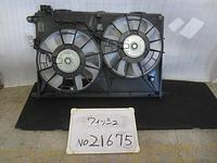 Motor, Cooling Fan, TOYOTA, 16363 28210, 16363 37030
