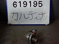 Pump Assy, Fuel, TOYOTA, 23100 28052
