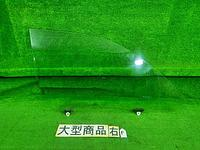 Glass Sub-Assy, Front Door, Rh, TOYOTA, 68101 12C40