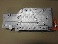 Charger Assy, Electric Vehicle, TOYOTA, G9090 47020