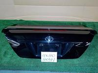 Panel Sub-Assy, Luggage Compartment Door, TOYOTA, 64401 22810
