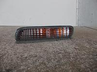 Lamp Assy, Front Turn Signal, Lh, TOYOTA, 81520 39745