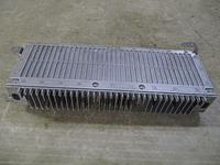 Amplifier Assy, Stereo Component, TOYOTA, 86280 30571