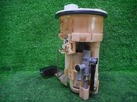 Pump Assy, Fuel, TOYOTA, 23221 20030