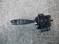 Switch Assy, Windshield Wiper, TOYOTA, 84652 B2010
